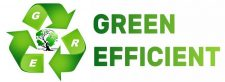 Green Efficient